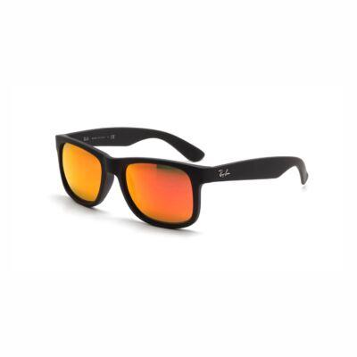 Ray-Ban napszemüveg RB4165 Justin 622/6Q 54/16