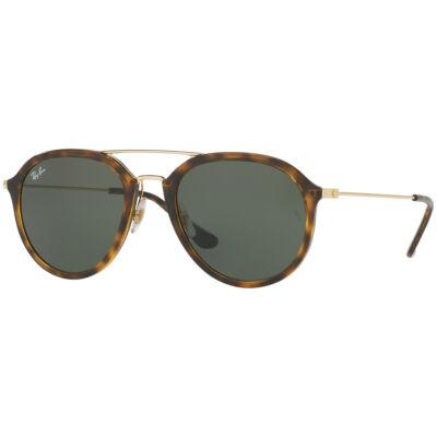 Ray-Ban napszemüveg RB4253 710 53/21