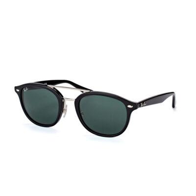 Ray-Ban napszemüveg RB2183 901/71