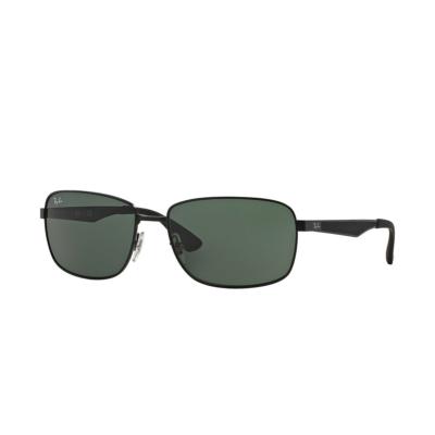 Ray-Ban napszemüveg RB3529 006/71