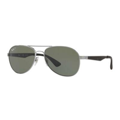 Ray-Ban napszemüveg RB3549 004/9A