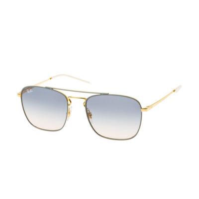 Ray-Ban napszemüveg RB3588 9063/I9