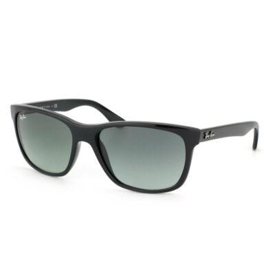 Ray-Ban napszemüveg Chris RB4187 6390/80 54/18