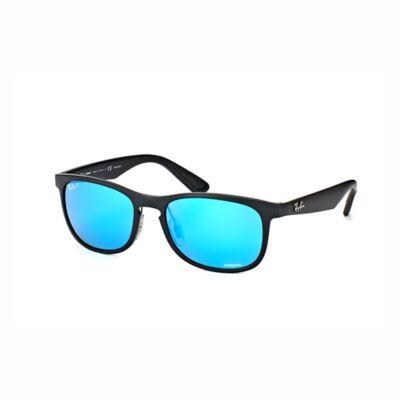 Ray-Ban napszemüveg RB4263 601-S/A1 55/18 Polarized