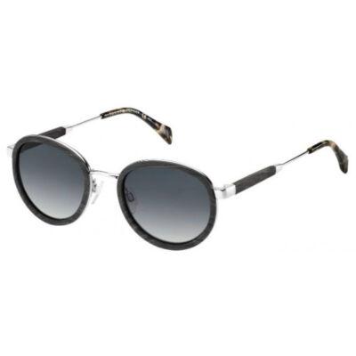 Tommy Hilfiger napszemüveg TH 1307/S WJ090 50/22