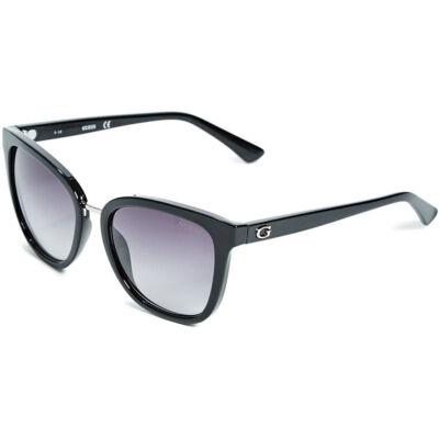Guess napszemüveg GF6005/S 01B 55/19