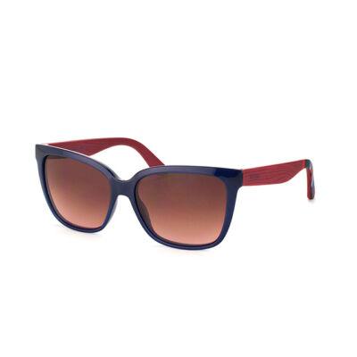 Tommy Hilfiger napszemüveg TH 1312/S X2DA5 55/15