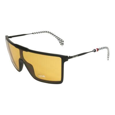 Tommy Hilfiger napszemüveg TH GIGI HADID4 003W7 64/16