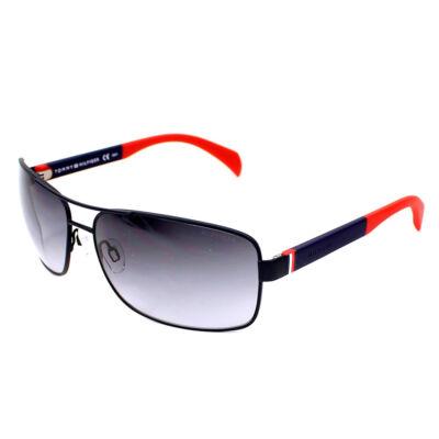 Tommy Hilfiger napszemüveg TH 1258/S 4NPJJ 64/15
