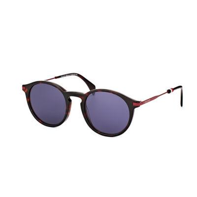Tommy Hilfiger napszemüveg TH 1471/S 086IR 50/21