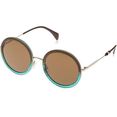 Tommy Hilfiger napszemüveg TH 1474/S AGD 53/23