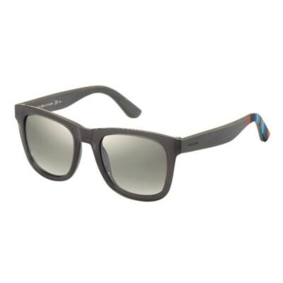 Tommy Hilfiger napszemüveg TH 1313/S X2SIC 51/21