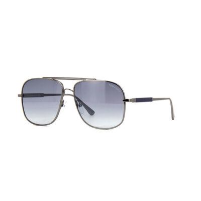 Tom Ford napszemüveg Jude TF669 12W