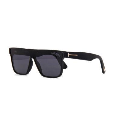 Tom Ford napszemüveg Whyat TF709 01A
