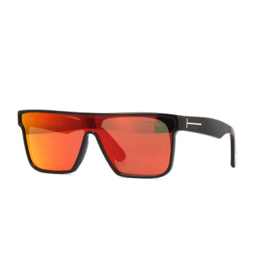 Tom Ford napszemüveg Whyat TF709 01U