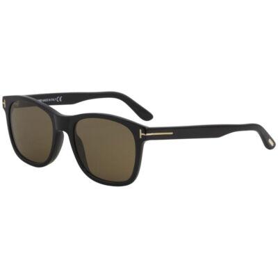 Tom Ford napszemüveg Eric-02 TF595 01J