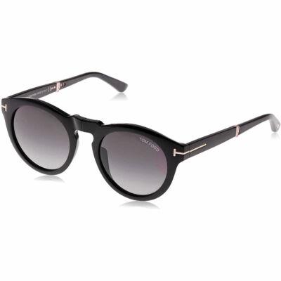 Tom Ford napszemüveg Carter-02 TF627 01B 50/21