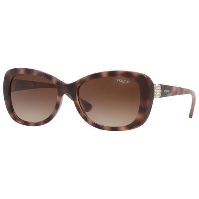 Vogue napszemüveg VO2943-SB 270713 55/17