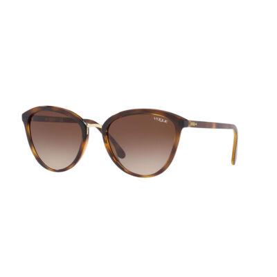 Vogue napszemüveg VO 5270-S W65613 57/21
