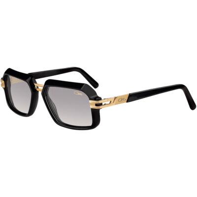 Cazal napszemüveg 6004/3 COL.001 56/17