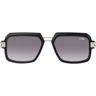 Cazal napszemüveg 6004/3 COL.002 56/17