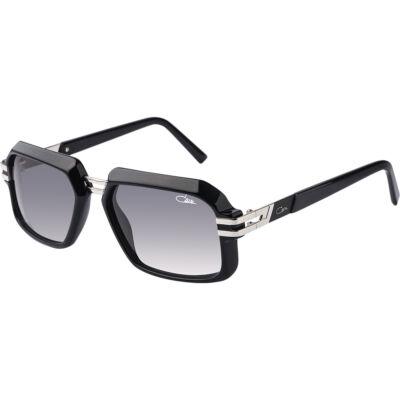 Cazal napszemüveg 6004/3 COL.005 56/17