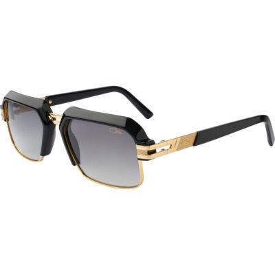 Cazal napszemüveg 6020/3 COL.001 54/17
