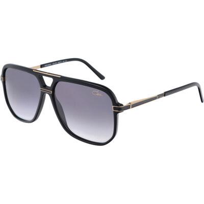Cazal napszemüveg 6025/3 COL.001 58/12
