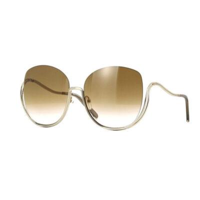 Chloé napszemüveg CE125S 760 59/19