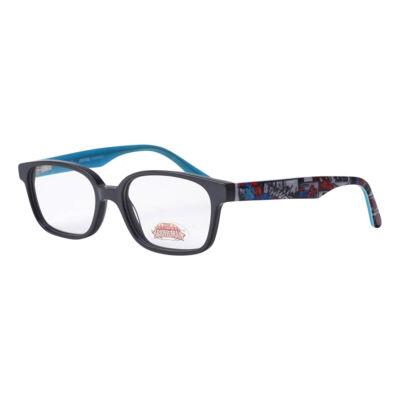 Spider-Man monitor szemüveg DSAA029 C93 45/15