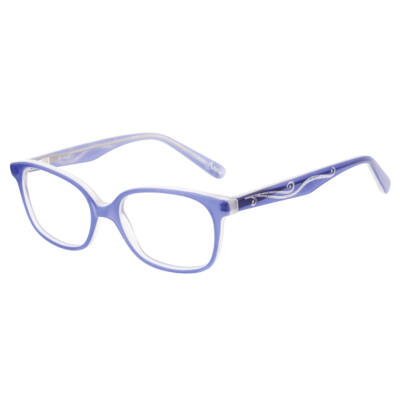 Disney Princess monitor szemüveg DPAA048 C07 45/15