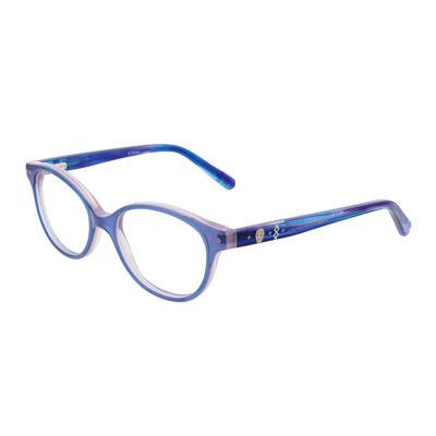 Disney Princess monitor szemüveg DPAA063 C08 45/15