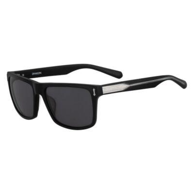 DRAGON napszemüveg DR515S BLINDSIDE 001