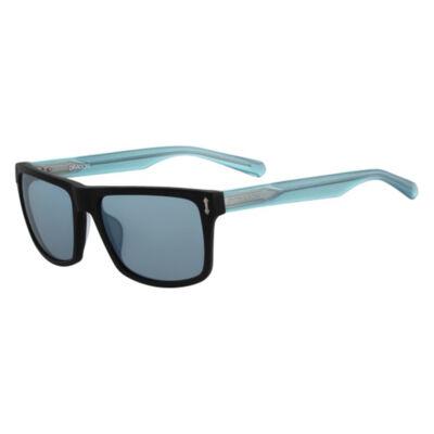 DRAGON napszemüveg DR515S BLINDSIDE 002