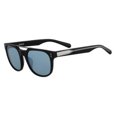 DRAGON napszemüveg DR516S MIX 002