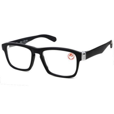 Dragon monitor szemüveg Mikey T. DR104 002 54/17