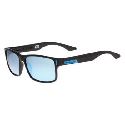 DRAGON napszemüveg DR COUNT H2O 455