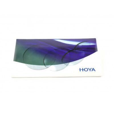 Hoya prémium mikroszálas törlőkendő