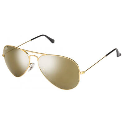Ray-Ban napszemüveg RB3025 W3276 58/14