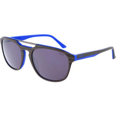 MEXX napszemüveg 6362 100 55/18