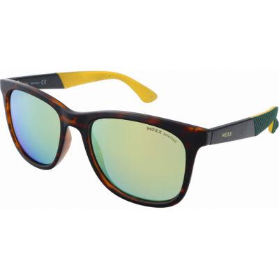 MEXX napszemüveg 6375 301 54/18 Polarized