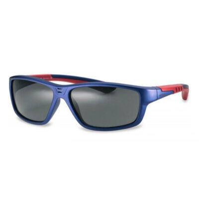 MEXX napszemüveg 5209 300 55/12