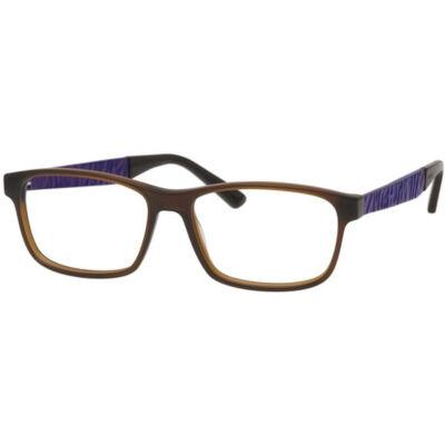 Mexx monitor szemüveg 5311 300 53/15