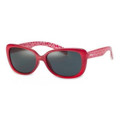 MEXX napszemüveg 5210 500 50/14