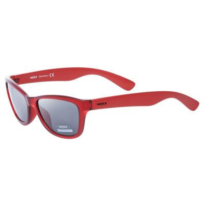 MEXX napszemüveg 5211 200 51/15