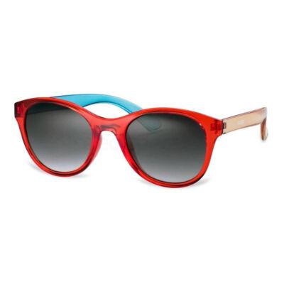 MEXX napszemüveg 5216 100 47/19