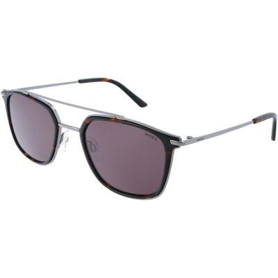 MEXX napszemüveg 6374 100 57/17