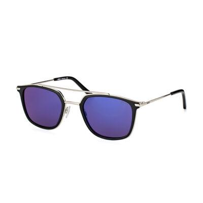 MEXX napszemüveg 6361 300 53/21