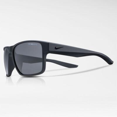 NIKE napszemüveg Essential Venture EV1002 002