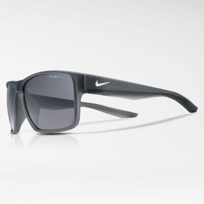NIKE napszemüveg Essential Venture EV1002 061 59/15